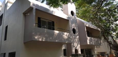 2000 sqft, 3 bhk IndependentHouse in Builder Project Kalyani Nagar, Pune at Rs. 1.5000 Lacs
