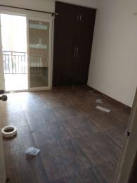 860 sqft, 2 bhk Apartment in Saviour Green Arch Techzone 4, Greater Noida at Rs. 8500