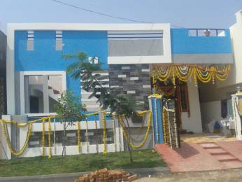 650 sqft, 2 bhk IndependentHouse in Builder vrr homes ECIL, Hyderabad at Rs. 26.0000 Lacs