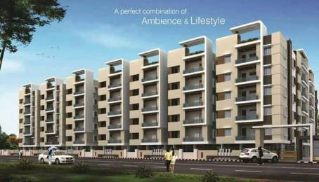 1650 sqft, 3 bhk Apartment in Builder Project PMPalem, Visakhapatnam at Rs. 54.4500 Lacs