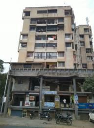 1300 sqft, 2 bhk Apartment in Builder safari complex Bhestan, Surat at Rs. 18.0000 Lacs