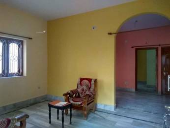 1100 sqft, 2 bhk IndependentHouse in Builder Project BK Sahay Compound Lane, Ranchi at Rs. 18000