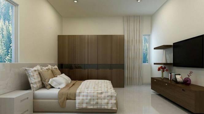 995 sqft, 2 bhk Villa in Builder Adisesh Prime Narasapura industrial area Hoskote, Bangalore at Rs. 29.5000 Lacs