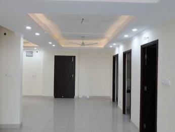 1450 sqft, 3 bhk Apartment in Builder Project New Town Action Area I, Kolkata at Rs. 79.0000 Lacs