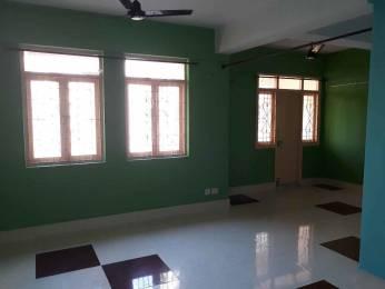1450 sqft, 3 bhk Apartment in IRWO Rail Vihar New Town, Kolkata at Rs. 18000