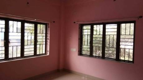 1450 sqft, 3 bhk Apartment in Builder Project Action Area I Newtown, Kolkata at Rs. 14000