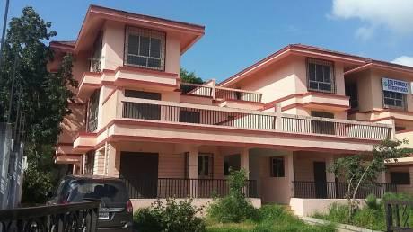 4672 sqft, 5 bhk Villa in Builder On Request Somatane Phata, Pune at Rs. 1.7000 Cr