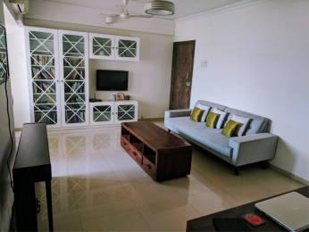 1100 sqft, 2 bhk Apartment in Sai Yashvasin Kharghar, Mumbai at Rs. 1.1000 Cr