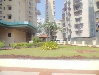 1815 sqft, 3 bhk Apartment in Metro Tulsi Sagar Nerul, Mumbai at Rs. 3.0000 Cr