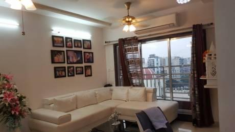 1130 sqft, 2 bhk Apartment in Rattan Icon Seawoods, Mumbai at Rs. 1.8000 Cr
