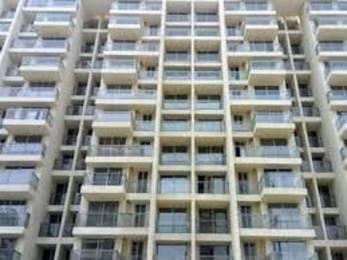1655 sqft, 3 bhk Apartment in Shagun White Woods Ulwe, Mumbai at Rs. 30000