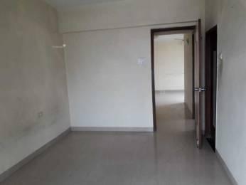 975 sqft, 2 bhk Apartment in Builder on request Seawoods, Mumbai at Rs. 1.5000 Cr