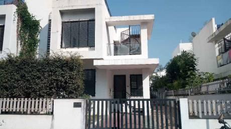 2250 sqft, 3 bhk Villa in Kolte Patil Ivy Villa Wagholi, Pune at Rs. 1.0500 Cr