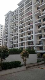 1645 sqft, 3 bhk Apartment in Kolte Patil IVY Apartments Wagholi, Pune at Rs. 15000