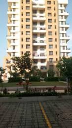 970 sqft, 2 bhk Apartment in Kolte Patil Umang Pride Wagholi, Pune at Rs. 46.0000 Lacs