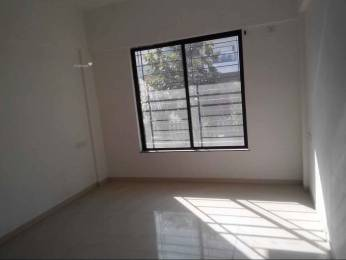 990 sqft, 2 bhk Apartment in Kolte Patil Umang Primo Wagholi, Pune at Rs. 42.5000 Lacs