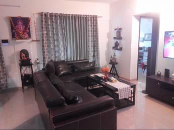 1315 sqft, 3 bhk Apartment in Kolte Patil IVY Botanica Wagholi, Pune at Rs. 14000