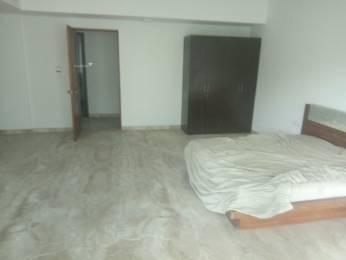 7200 sqft, 5 bhk Apartment in Marvel Diva 1 Hadapsar, Pune at Rs. 1.5000 Lacs