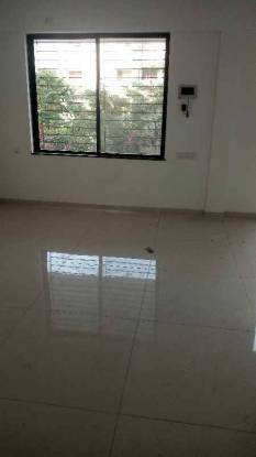 1200 sqft, 2 bhk Apartment in Kolte Patil IVY Apartments Wagholi, Pune at Rs. 12500