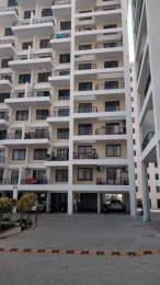 1200 sqft, 2 bhk Apartment in Kolte Patil IVY Apartments Wagholi, Pune at Rs. 13000