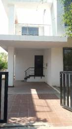 2250 sqft, 3 bhk Villa in Kolte Patil Ivy Villa Wagholi, Pune at Rs. 18000