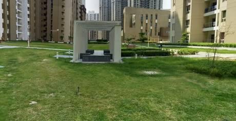 1398 sqft, 2 bhk Apartment in 3C Lotus Boulevard Sector 100, Noida at Rs. 73.0000 Lacs