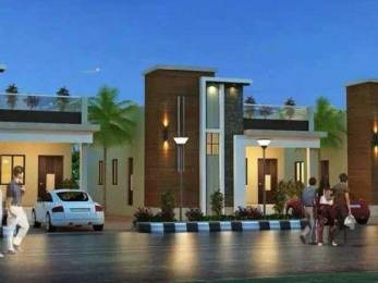 950 sqft, 2 bhk Villa in Builder Project Edupugallu, Vijayawada at Rs. 42.0000 Lacs