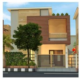 1948 sqft, 3 bhk Villa in Builder Lakeridge Penamaluru, Vijayawada at Rs. 75.1640 Lacs