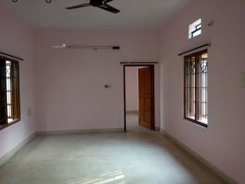 1400 sqft, 2 bhk IndependentHouse in Builder Project 2nd Stage West of Chord Road, Bangalore at Rs. 27000