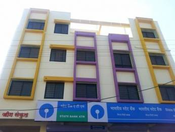 650 sqft, 2 bhk Apartment in Builder Project Miraj, Sangli at Rs. 25.0000 Lacs