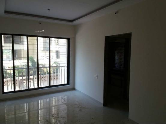 675 sqft, 1 bhk Apartment in RMP Vandana Heights Mira Road East, Mumbai at Rs. 50.6250 Lacs