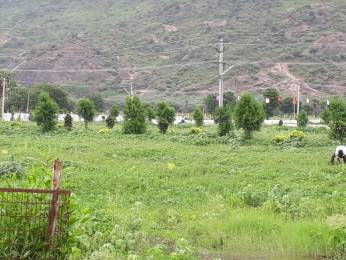 1647 sqft, Plot in Builder Amaravathi green homes thadikonda Tadikonda, Guntur at Rs. 17.3850 Lacs
