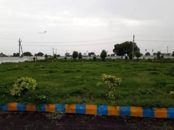 1647 sqft, Plot in Builder Amaravathi paradise Tadikonda, Guntur at Rs. 19.2150 Lacs