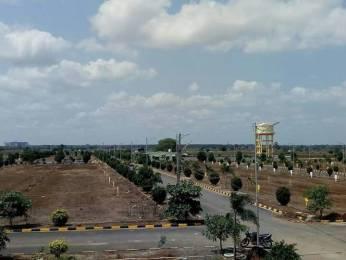 183 sqft, Plot in Builder SREE RAM CITY Tulluru, Guntur at Rs. 19.2100 Lacs