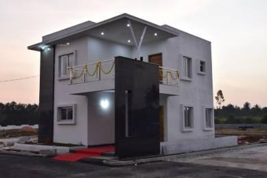 600 sqft, 2 bhk Villa in Builder Adisesh prime villas Narasapura, Bangalore at Rs. 32.5500 Lacs
