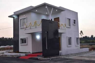 1050 sqft, 2 bhk IndependentHouse in Builder Adisesh prime villas Hoskote, Bangalore at Rs. 32.5000 Lacs