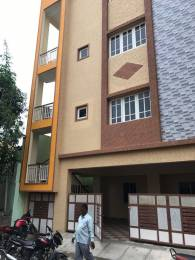 1200 sqft, 2 bhk BuilderFloor in Builder Project Deepthi Nagar Bangalore, Bangalore at Rs. 16000