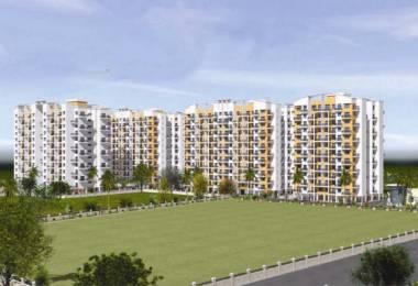 1250 sqft, 2 bhk Apartment in Mirchandani Palms Rahatani, Pune at Rs. 78.0000 Lacs