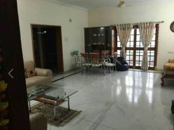 1800 sqft, 3 bhk Apartment in Builder Project Begumpet, Hyderabad at Rs. 30000