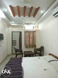 550 sqft, 1 bhk Apartment in Builder Project Begumpet, Hyderabad at Rs. 15000