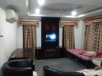 1250 sqft, 2 bhk Apartment in Builder Project Begumpet Main Road, Hyderabad at Rs. 25000