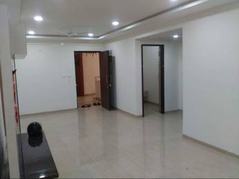 1800 sqft, 3 bhk Apartment in Builder Project Sanath Nagar, Hyderabad at Rs. 30000