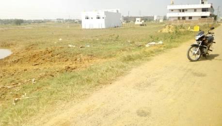 3150 sqft, Plot in Builder Project Avadi, Chennai at Rs. 18.5000 Lacs