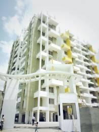 1347 sqft, 3 bhk Apartment in RajHeramba Venkatesh Imperia Tathawade, Pune at Rs. 75.0000 Lacs