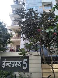 990 sqft, 2 bhk Apartment in Deep Indraprasth Drive In Memnagar, Ahmedabad at Rs. 55.0000 Lacs