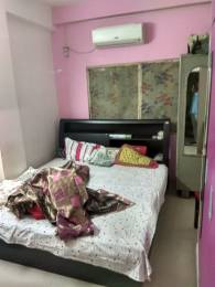 1400 sqft, 2 bhk Apartment in Builder Balaji plaza Bodakdev, Ahmedabad at Rs. 25000