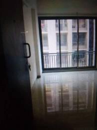 1327 sqft, 2 bhk Apartment in Swati Swati Gardenia Prahlad Nagar, Ahmedabad at Rs. 18000