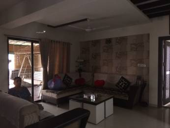 1800 sqft, 3 bhk Apartment in Binori Moneta Vastrapur, Ahmedabad at Rs. 35000