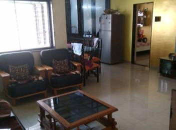 1800 sqft, 3 bhk Apartment in Builder Project Paldi, Ahmedabad at Rs. 25000