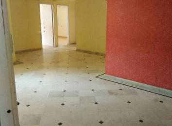 1000 sqft, 2 bhk Apartment in Builder Project Chandranagar Road, Ahmedabad at Rs. 16000